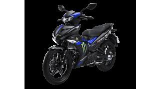 Exciter 150 Monster Energy Yamaha Motogp