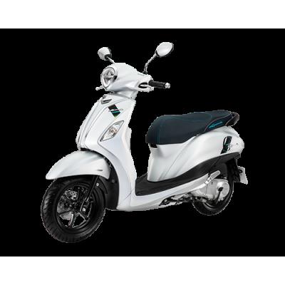 Grande Blue Core Hybrid – Phiên bản giới hạn